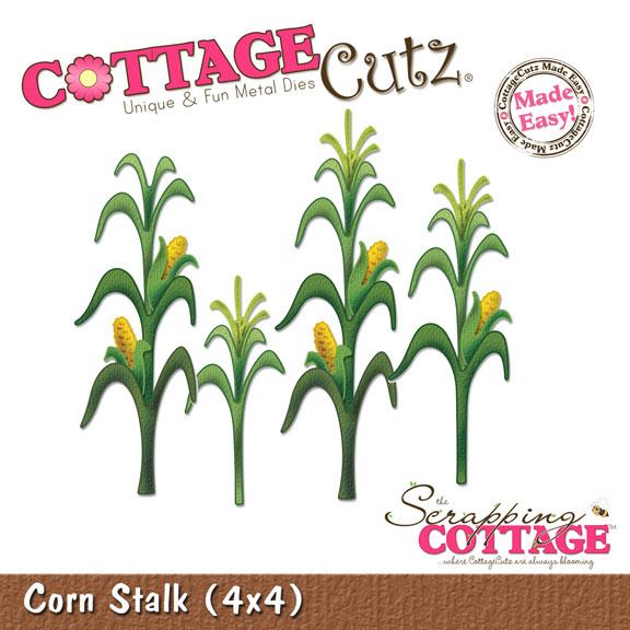 Similiar How To Draw Corn Stalks Keywords