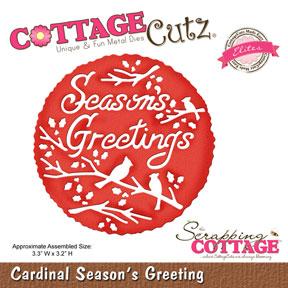 http://www.scrappingcottage.com/cottagecutzcardinalseasonsgreetingelites.aspx
