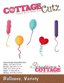 http://www.scrappingcottage.com/cottagecutzballoonsvariety.aspx
