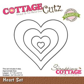 http://www.scrappingcottage.com/cottagecutzheartsetbasics.aspx