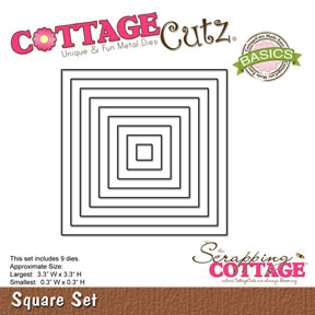 http://www.scrappingcottage.com/cottagecutz-jan2016.aspx