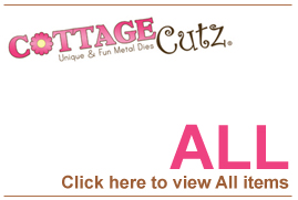 CottageCutz - All