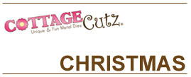 CottageCutz Christmas
