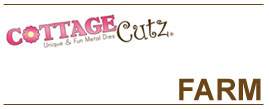 CottageCutz Farm