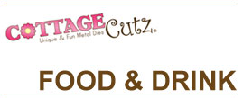 CottageCutz Food & Drink