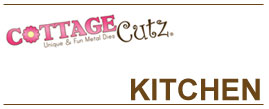 CottageCutz Kitchen
