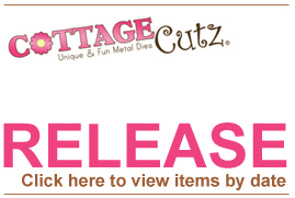 CottageCutz by Release