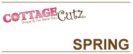 CottageCutz Spring