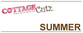 CottageCutz Summer