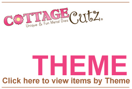 CottageCutz by Theme