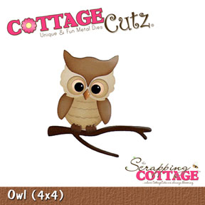 the scrapping cottage where cottagecutz are always blooming rh scrappingcottage com cottage cutz puppies for sale