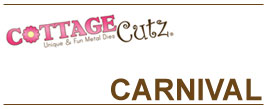 CottageCutz Carnival