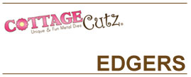 CottageCutz Edgers