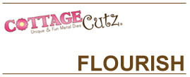 CottageCutz Flourish